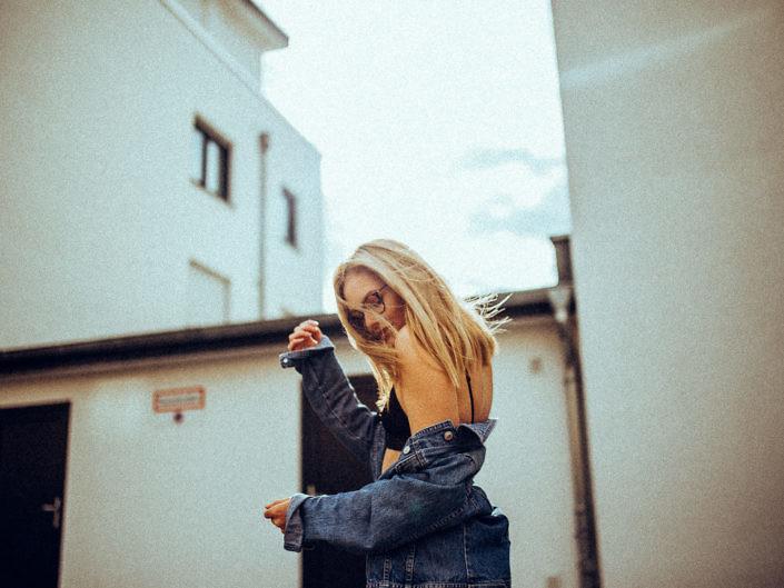 Lisa Marie - Bielefeld